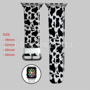 Disney 101 Dalmatians Texture