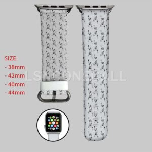 Stormtroopers Star Wars Apple Watch Band