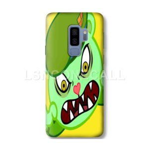 Happy Tree Friends Samsung Galaxy Case