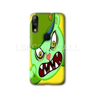 Happy Tree Friends Asus Case