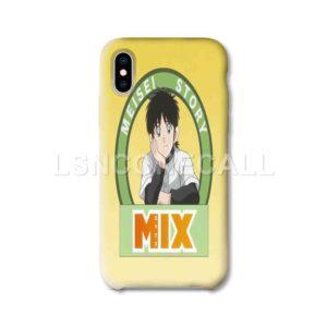 MIX Meisei Story iPhone Case