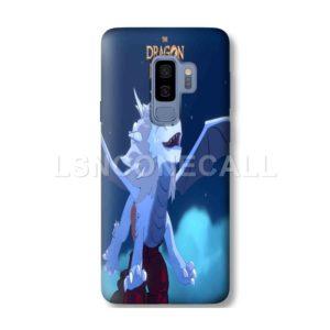 The Dragon Prince Samsung Galaxy Case