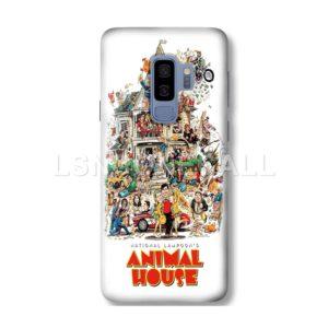 Animal House Samsung Galaxy Case