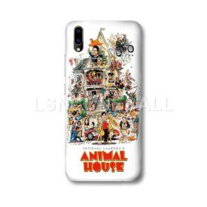 Animal House Vivo Case
