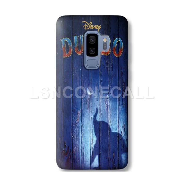 Disney Dumbo Samsung Galaxy Case