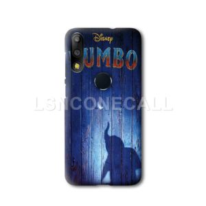Disney Dumbo Asus Case