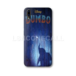 Disney Dumbo Vivo Case