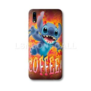 Disney Lilo and Stitch Vivo Case