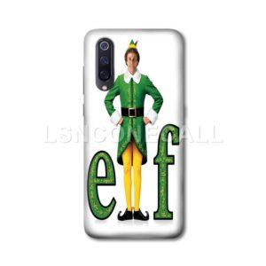 Custom Elf Xiaomi Case