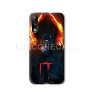 IT Chapter 2 Movie Asus Case