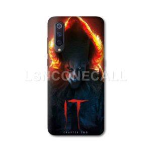Custom IT Chapter 2 Xiaomi Case