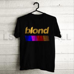 Custom frank ocean T-Shirt